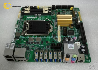 NCR PC Core Estoril Motherboard 4450764433 Estoril Board 445-0764433
